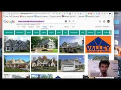 Schema Mark up for Maps Rankings and Local Businesses https://youtu.be/_V0vzNxPQuk