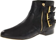 Amazon.com: Dolce Vita Women's Bale Ankle Boot: Shoes
