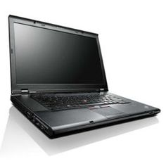 SOLIDNY LENOVO ThinkPad T530i i3-3110M 4GB 320GB FHD mDP WIN7 PRO 3 LATA GWARANCJI