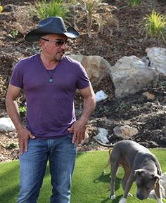 5 Steps, How to Be Calm   Cesar Millan  Relax, your dog is not misbehaving on purpose