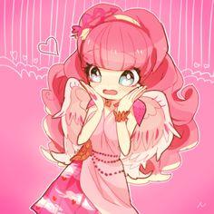 145 Best Monster High Images Monster High Dolls Monster