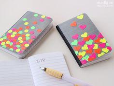 neon-confetti-decoupaged-notebooks-gray-neon-01