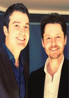 Konser - Can Çankaya & Kağan Yıldız Duo | Bodrum ilan servisi, Bölgesel Etkinlikler, Bodrumda ücretsiz ilan, Haberler, Oteller, Satılık ve kiralık emlak, Kiralık araç, iş ilanları