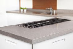 94 Best Caesarstone Kitchens Images In 2018 Kitchen Kitchen Countertops Countertops