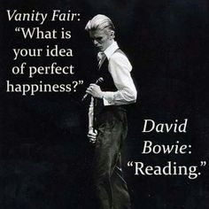 Image result for david bowie beauty quotes