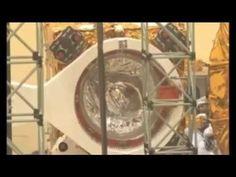 ABC News-Australia on India's Mars Mission (MANGALYAAN)
