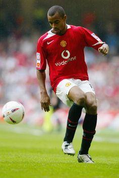 David Bellion (Manchester United)