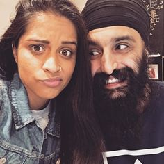 Alright so a few days ago @humblethepoet and I had a bet over Monopoly Deal. It was best out of 7. Here are the facts: he beat me 4 times and I beat him twice. He beat me three additional times. As a result I had to post this picture. Once we removed the deal breakers aka lucky cards, he was unable to beat me. Additionally, Im generally a nicer human being with softer hair. You can decide who the real winner is... Anyways we're about to play again. #humblethefluke #dealbreakerking #poorguy