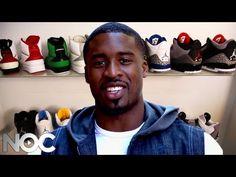 Love These Jordans Wesley Has in NBA's Wesley Matthews Buys Exclusive Kicks in NYC - The NOC? Get Yours At http://shoeyork.com/air-jordan-xi-11-3995-original--blacktrue-redwhite.html?utm_source=googlepepla_medium=adwords=22278234874_content=pla=CJb8pe3F2bQCFQLxOgodnSsA8w#.UPSAMYnjlXB