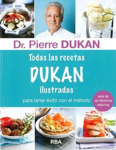 con Dukan /Come bien con Dukan /bien con Dukan /Come bien con Dukan / Do's & Dont's on How to Boost Your Milk Supply Healthy Food Choices, Healthy Living Tips, Menu Dieta, Diet Recipes, Healthy Recipes, Diet Books, Dukan Diet, Diets For Beginners, Diet Snacks