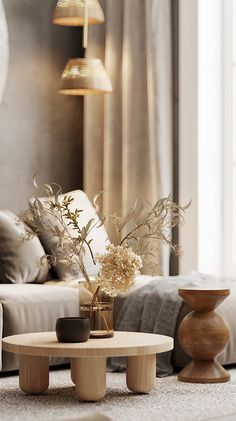 Lights, Sculptures, Rugs and creative Storage Solutions with an innovative design. Shop like an Interior Designer. For everybody who is trying to make his place a unique living space that truly feels like home. Shop Interior Design, Home Design, Interior Styling, Design Design, Living Room Designs, Living Room Decor, Living Room Modern, Interior Minimalista, Style Deco