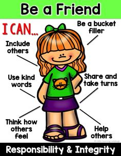 PBIS character trait posters for teaching Compassion & Respect and Responsibility & Integrity Social Skills Lessons, Teaching Social Skills, Social Emotional Learning, Teaching Kids, Teaching Strategies, Classroom Behavior, Classroom Rules, Preschool Classroom, Classroom Management