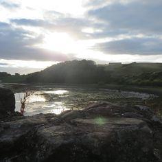 Berwick-upon-Tweed (UK)