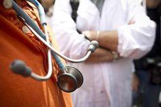 Onewstar: Maltrattamenti in clinica Molise, 13 arresti dei Nas