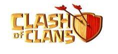 Clash Of Clans Online PC Game Download Free
