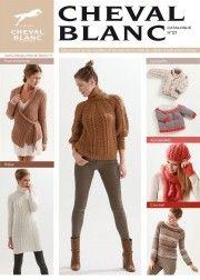 catalogue-tricot-hiver