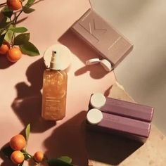 Kevin Murphy, Glowy Skin, Holiday Deals, Liquid Gold, Beauty Supply, Rapunzel, Skin Care, Product Design, Lounge