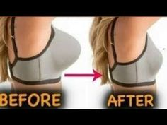 Reduce Breast Size In 1 Week Works) Full Body Gym Workout, Back Fat Workout, Gym Workout Tips, Fitness Workout For Women, Belly Fat Workout, Easy Workouts, Bed Workout, Plank Workout, Chest Workouts