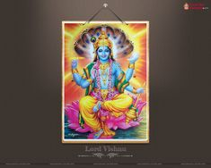 Lord Vishnu HD Wallpapers Full Size Download Wallpaper Downloads, Wallpaper Backgrounds, Desktop Wallpapers, Lord Vishnu Wallpapers, Photos For Facebook, Hd Photos, Frame, Pictures, God