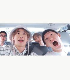 I stan weirdos pin: oohmaknae Kyungsoo, Kaisoo, Chanbaek, Exo Official, Exo Lockscreen, Xiuchen, Exo Korean, Exo Memes, Kpop Exo