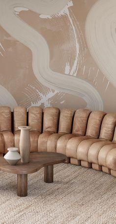 Eclectic decor indian home decor apartments, indian … Indian Home Interior, Indian Home Decor, Contemporary Interior Design, Home Interior Design, Contemporary Kitchens, Interior Colors, Contemporary Bedroom, Eclectic Decor, Modern Decor