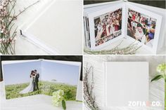 Photographs are meant to be printed! By: Zofia & Co.