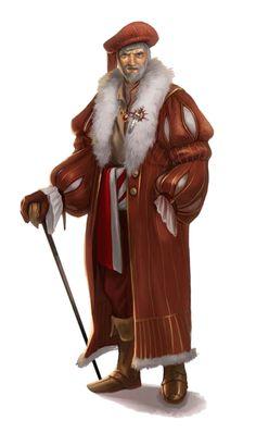 Tunband Fantasy Male, Fantasy Armor, Medieval Fantasy, Dark Fantasy, Fantasy Character Design, Character Concept, Character Art, Character Creation, Character Ideas