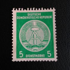 Stamp Collecting, Stamps, Photography, German, Seals, Photograph, Fotografie, Photoshoot, Postage Stamps