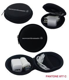 3 in 1 travel pack for car or home, with USB Wall charger, USB Car charger, a 3-way Data cable http://www.amazon.com/charger-Connects-Samsung-Blackberry-others/dp/B00NBCG05I/ref=sr_1_3?s=wireless&ie=UTF8&qid=1418423386&sr=1-3&keywords=noworriesmate&pebp=1418437551944