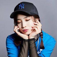 twice - dahyun Twice Jyp, Twice Once, Extended Play, Nayeon, K Pop, South Korean Girls, Korean Girl Groups, Berlin, Sana Minatozaki
