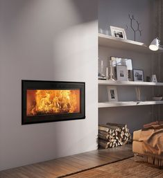 Dovre VISTA 902 - Dovrepeisen Zen, Flat Screen, Home Decor, Homemade Home Decor, Flat Screen Display, Decoration Home, Interior Decorating