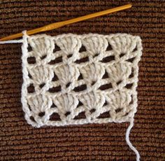 """729 Beğenme, 49 Yorum - Instagram'da Daisy Farm Crafts ( <a href=""""/tag/daisyfarmcrafts"""">#daisyfarmcrafts</a>): """"I've updated my modern granny blanket pattern on my website today. You can swipe your way right to…"""""""