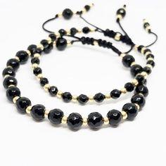 Bijuteriile Dinuzete Agate, Beaded Necklace, Jewelry, Bead, Beaded Collar, Jewlery, Pearl Necklace, Jewerly, Schmuck