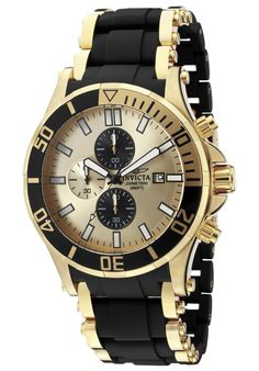 Price:$167.99 #watches Invicta 1478, A modern design and a classy style fuse into one to form the Invicta.