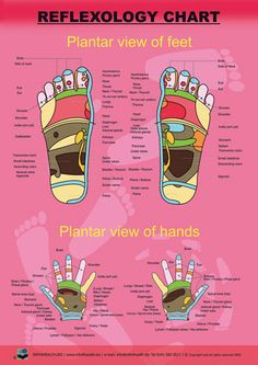 Reflexology! Come to Pressure Point Massage Therapy in Southfield, MI for a FANTASTIC massage! Call us NOW at (248) 358-8800 to book your appointment! Feel free to visit our website www.pressurepointmassagetherapy.com for more information!