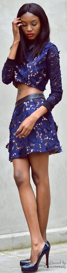 Street Style   Fashion Blogger, Bisous Natasha
