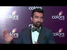 Ajaz Khan's reaction on Rakhi Sawant's INSULTING comment towards Sunny Leone.