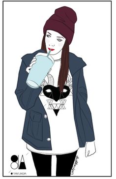 81a illustration