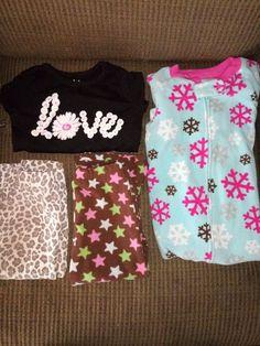 NEW NWT Baby Girls OLD NAVY Dress Geometric Spaghetti Strap 18 24M 18 24 Months