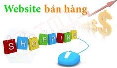 Doanh nghiệp bạn đang tìm một công ty thiết kế web bán hàng trực tuyến , bạn muốn có một website đẹp và chuyên nghiệp để bắt đầu kinh doanh online, bạn băn khoăn không biết lựa chọn đơn vị thiết kế web nào khi mà trên thị trường có quá nhiều sựa lựa chọn, không biết đơn vị nào cung cấp dịch vụ uy tín và chuyên nghiệp nhất. Chi tiết: http://ithietkewebsitebanhang.weebly.com/home/thiet-ke-website-ban-hang-online