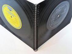 Gästebücher - Gästebuch Elvis - ein Designerstück von Aurum bei DaWanda