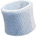 "Evenflo 755000 Humidifier Filter by Evenflo. $2.89. Evenflo humidifier wick replacement filters.. Measures approximately 4"" H x 4 1/2"" ID x 6 1/2"" OD x 1"" Thick.. With antimicrobial agent!. Fits Evenflo humidifier models 755, 755000, 755001, 758100, and 759200.. These Evenflo humidifier wick replacement filters fit Evenflo humidifier models 755, 755000, 755001, 758100, and 759200. Measures approximately 4 H x 4 1/2 ID x 6 1/2 OD x 1 Thick. Features an antimicrobial agent!..."