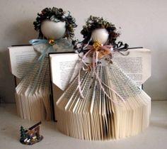 Book Angels