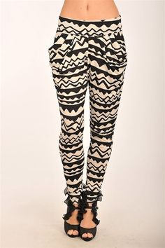 love wish these were black and white so i could wear them to CHarming!!!