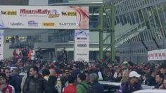 GIL TV - MOTO BAZAR: Rally di Monza Questa sera ore 21 e in il sabato in replica alla stessa ora su www.giltv.net o sulla piattaforma televisiva web www.streamit.it insieme a oltre 300 canali dal calcio, alla musica, alla moda, all'informazione ecc, GIL TV la potete trovare al canale n° 15  Moto Bazar, è un format televisivo condotto da Geo Gandolfo sul mondo delle motori a 360 gradi...  Buona visione!  GIL TV