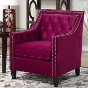 Take a look at the Picket House Furniture event on #zulily today!