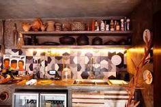 Resultado de imagem para cozinhas de marcelo rosenbaum