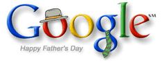 Father's Day - June 18, 2000