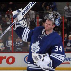 Sports News, Opinion, Scores, Schedules James Reimer, Maple Leafs Hockey, Goalie Mask, Field Hockey, Toronto Maple Leafs, Latest Sports News, Hockey Players, Ice Hockey, Nhl