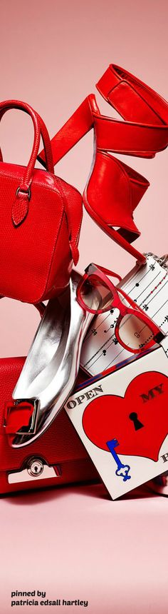 Piotr is also a director and photography director for luxury brands advertising films. Colors Of Fire, Black White Red, Little Bag, Red Apple, Red Fashion, Shades Of Red, Lady In Red, Gifts For Women, Shoe Boots